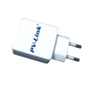 PV-Link PV-DC0.5A, Профессиональный блок питания 12В 0.5A