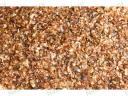 Пленка зерна кедрового ореха в мешке (3-7 кг)