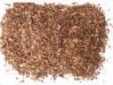 Кора лиственницы (фракция 0-1 см, гумус, 1000л биг-бэг), цена включает бэг