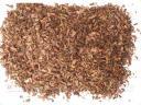 Кора сосны (фракция 0-1 см гумус, 1000л биг-бэг), цена включает бэг