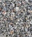 Гранитная крошка фр.2-5 мм