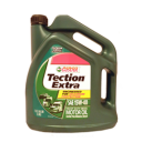 МОТОРНОЕ МАСЛО CASTROL TECTION EXTRA SAE 15W-40