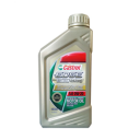 МОТОРНОЕ МАСЛО CASTROL EDGE WITH TITANIUM FLUID STRENGTH TECHNOLOGY SAE 0W-20
