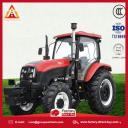 Мини-трактор 15-20 HP из китая