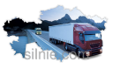 Транспортные перевозки грузов Самара-Саратов
