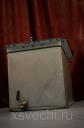 Оборудование для производства резных свечей набор № 8