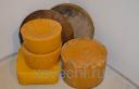 Воск из сот упаковка 1 кг-сделано белгородскими пчелками