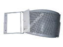 Защитный экран суппорта к станкам 1К62, 1К62Д, 16К20, 1М63,1М65, 6Р12, 6Р82, 6Р81, ВМ-127, 6Р83