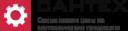 Лента термоуплотнительная противопожарная ОГНЕЗА-ЛТУ 8мм * 30мм, 25 пог. м