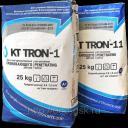 КТтрон–1 (Проникающая гидроизоляция для бетонных конструкций )