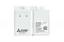 MAC-557IF-E Wi-Fi конвертер Mitsubishi Electric
