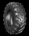Шины 16.9-28 (440/80-28) 12PR Galaxy Ez Rider R4