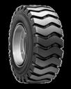 Шины 23.5-25 20PR Et-Stone E3/L3