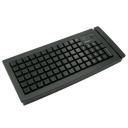 Программируемая клавиатура Posiflex KB-6600 (с ридером)