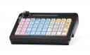 Программируемая клавиатура АТОЛ KB-50 (c ридером)