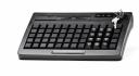 Программируемая клавиатура АТОЛ KB-60 (c ридером)