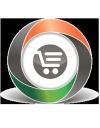 Штрих-М: Розничная торговля 5 (Базовая версия) ЕГАИС