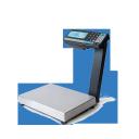 Весы регистраторы  МК-15.2-RA11