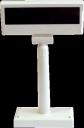 Дисплей покупателя LPOS-VFD (USB)