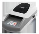 Автоматический детектор банкнот PRO CL-200R