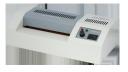 Ламинатор PRO MS-A5