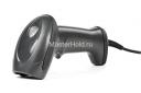 Сканер штрих-кода АТОЛ SB 2101 (1D Ручной)
