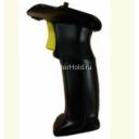 Пистолетная рукоятка для терминалов DS3