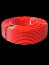 Пластиковые трубы Helme PE-RT II/EVON/PERT II, 16*2
