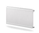 Стальные панельные радиаторы Korado Radik Klasik тип 22 (500х1200)
