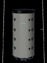 Буферная емкость Aquastic PT 750 в комплекте с изоляцией