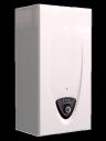 Газовые проточные водонагреватели Fast EVO B 11