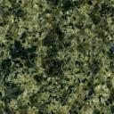Гранит China Green