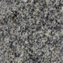 Каменогорское (темно-серый)