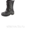 Ботинки зимние КОЖА, МБС БАТ 1261