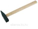 Молоток 1000 г деревянная ручка