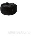 Шапка-ушанка на искусственном меху ГУ 022
