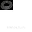 Шланг поливочный резиновый d-18 мм h-20 м