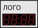 Электроника-410M (R/G)