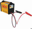 ATIS Автоматическое зарядное устройство ВС-30A