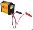 ATIS Автоматическое зарядное устройство ВС-50A