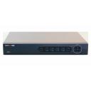 TR1104A, Компактный 4-канальный HD-TVI видеорегистратор