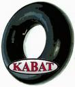 Камера 15.5-38 TR-218A Kabat