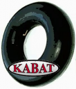 11.2/12.4-24 TR-218А Камера Kabat