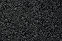 Горячий асфальт - асфальтобетонная смесь тип Г-2