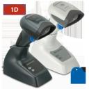 Сканер штрих-кода  Datalogic QuickScan QBT2131