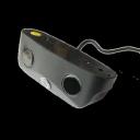 RPV-003 - Парковочный радар со встроенной камерой (Видеопарктроник)