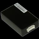 CAN-Адаптер TOYOTA для подключения к штатному усилителю