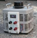 лабораторный автотрансформатор (ЛАТР) Solby TDGC 5k