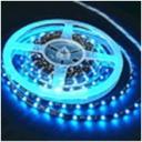 гибкая светодиодная лента (cветодиодная полоса) flesi-neon FLEX-SS5150 (мульти)