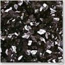 Активированный уголь ОУ-Г меш.16 кг